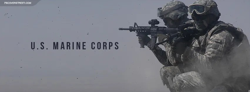 marines facebook covers fbcoverstreet