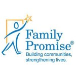 Family Promise Training Sessions