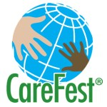 CareFest 2017