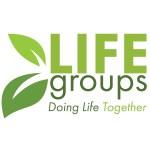 LIFE Group Expo