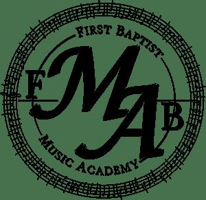 First Baptist Music Academy
