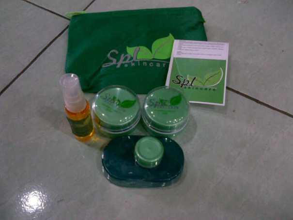 cream spl paket sabun batang
