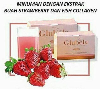 glubela