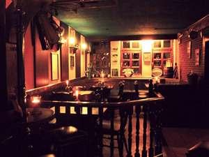 Irish Pub Homberg