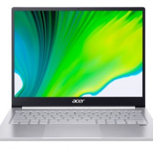 Acer Swift 3 Ultra-Thin