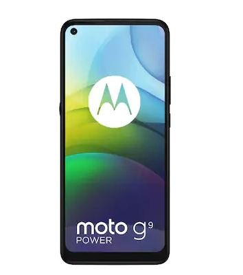 Motorola G9 Power Stock Wallpapers FHD+ And HQ resolution