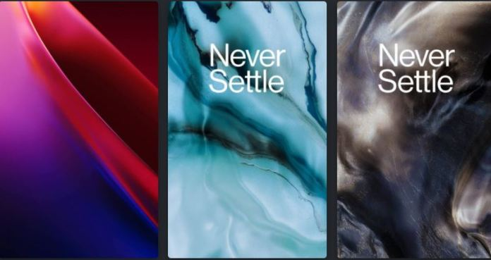 oneplus nord wallpaper fhd