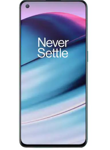 OnePlus Nord CE 5G Stock HD Wallpapers