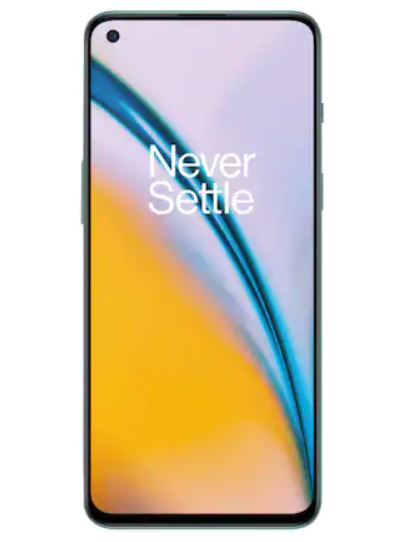 OnePlus Nord 2 Stock HD Wallpapers