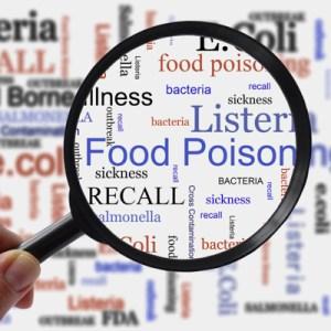 F. Biotech - protecting food contamination