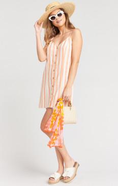49 Mumu Dresses for this Summer
