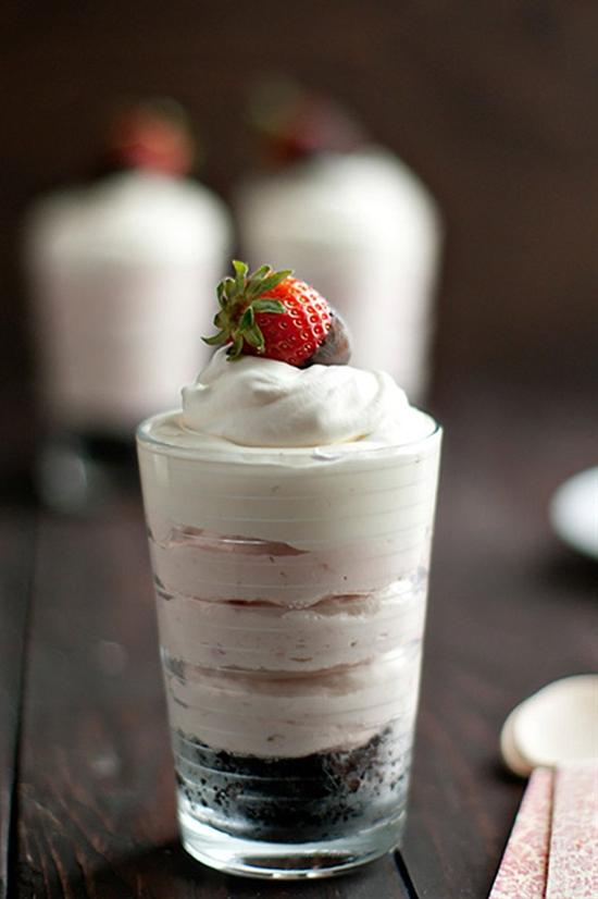 13 Delicious No-Bake Oreo Dessert Recipes