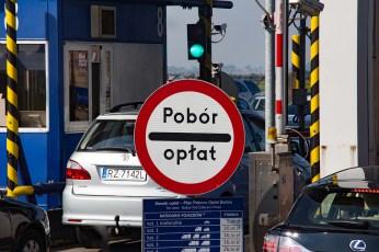 1buss-brno-prag-8314