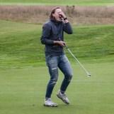 599z2308-golf