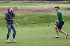 599z2309-golf