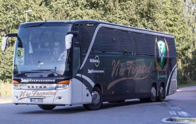 bussen-3616