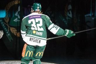 18-03-lineup-nygren-599z4392