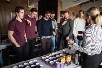 13-55-kaffe-img_1601