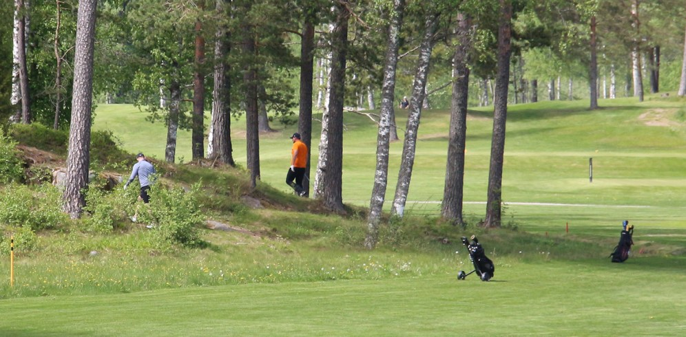 134008-golf-peter-jakobsson-IMG_7076