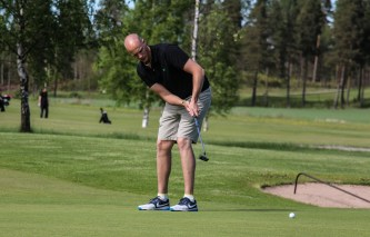 144200-golf-linus-e-IMG_7140