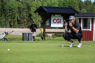 144222-golf-martin-IMG_7141
