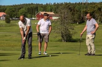 155431-golf-boll-IMG_7191