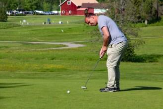 155456-golf-bjorn-IMG_7194