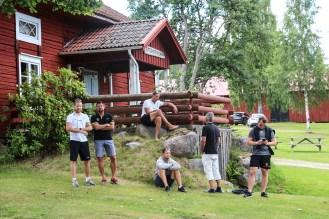 125505-upptakt-humletorp-team-IMG_1804