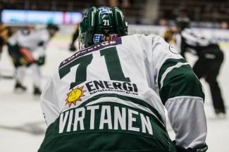 170921-200136-virtanen-599Z7516