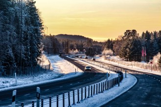 171115-135647-on-the-road-IMG_7807