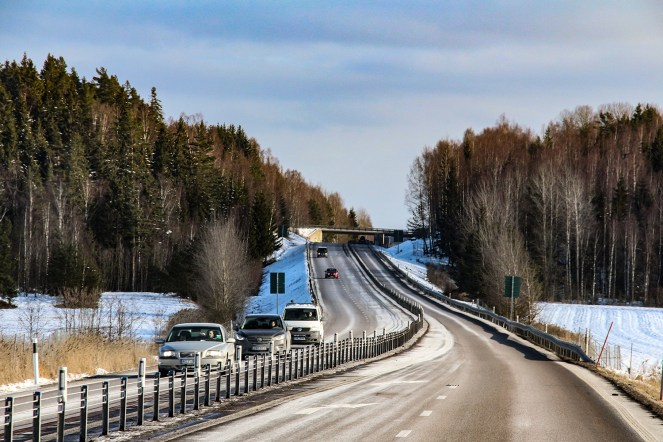 180301-140244-bussvy-IMG_1273