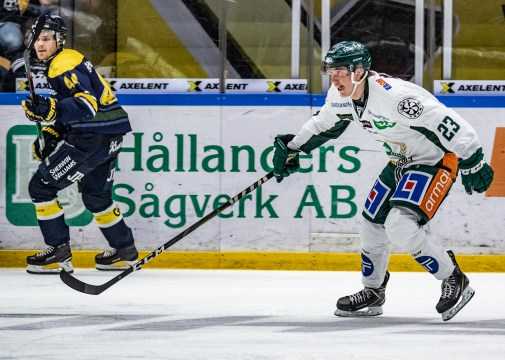 181221-215632-andre-fredriksson-1D8A4440