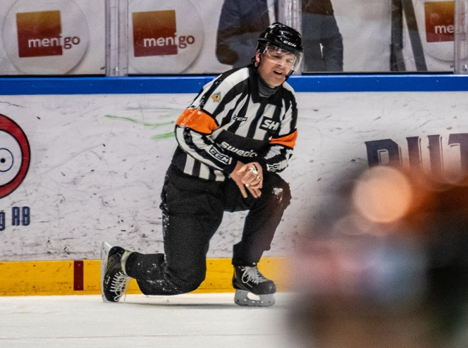 190131-210446-micke-nord-1D8A1761