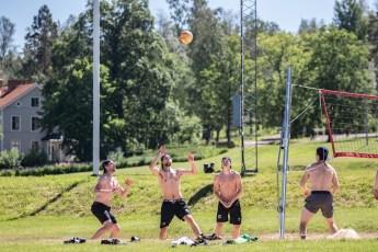 190617-131448-volleyboll-1D8A6379
