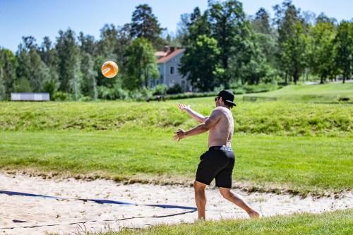 190617-131645-volleyboll-martin-1D8A6401