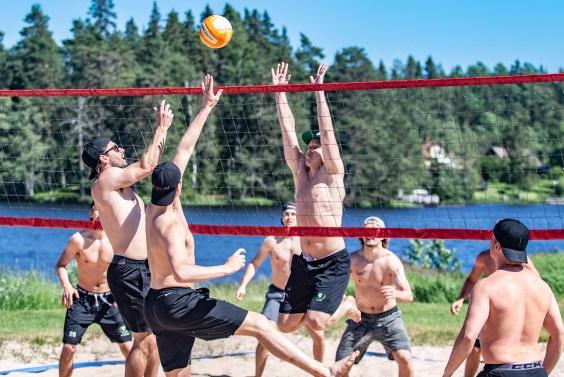 190617-132252-volleyboll-1D8A6484
