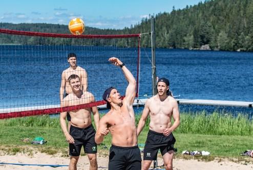 190617-132706-volleyboll-1D8A6509
