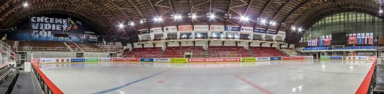 190906-183400-banska-arena-IMG_2603-Pano