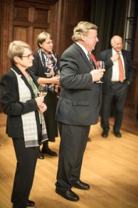 2018-09-27 Brexit Colloquium - Reception at French Consulate (by Mike Butcher) (5)