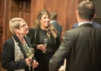 2018-09-27 Brexit Colloquium - Reception at French Consulate (by Mike Butcher) (6)