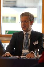 2018-09-28 Brexit Colloquium - Conference at Scottish Parliament (by Frédéric Golberg) (13)