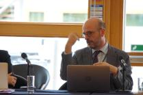2018-09-28 Brexit Colloquium - Conference at Scottish Parliament (by Frédéric Golberg) (38)
