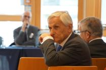 2018-09-28 Brexit Colloquium - Conference at Scottish Parliament (by Frédéric Golberg) (39)