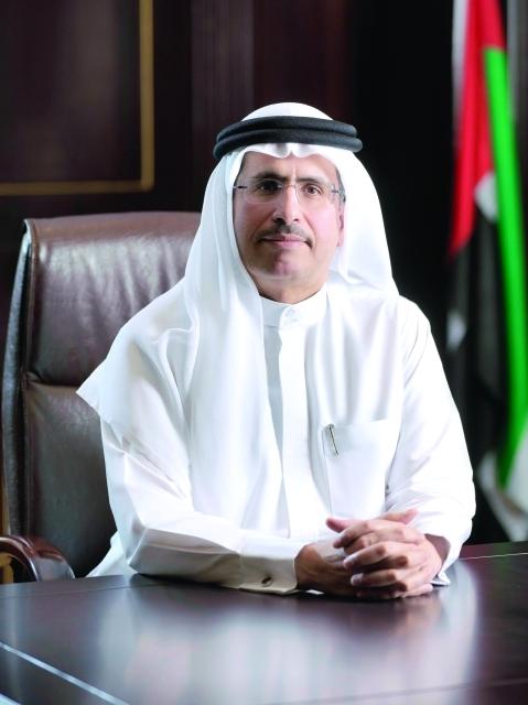 الإمارات منصة عالمية للتعليم الهندسي