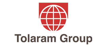 Tolaram Group - Logo