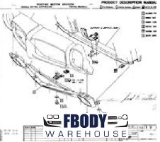 T F Body Fuel System, T, Free Engine Image For User Manual