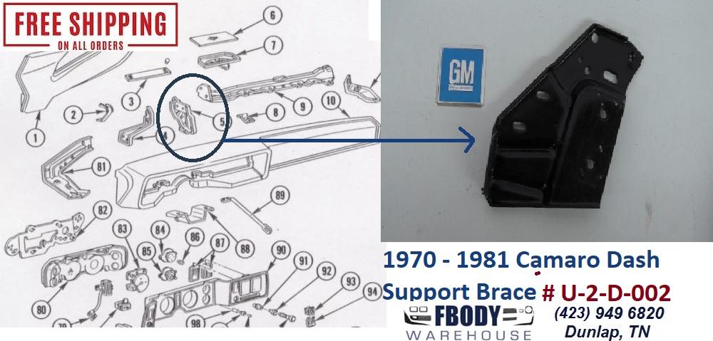 1967 Camaro Gauge Cluster On 1967 Firebird Fuel Tank Wiring Diagram