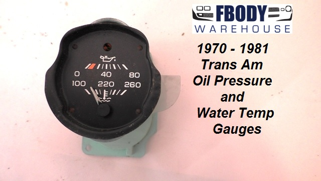 1978 Pontiac Firebird Trans Am 1967 Pontiac Firebird Wiring Diagram