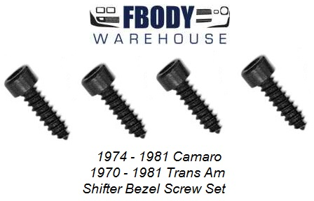 1989 Chevy Caprice Fuse Block. Chevy. Auto Wiring Diagram