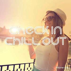 Check In Chill Out